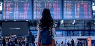 Turismul în Europa