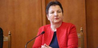 Șefa DSP Suceava