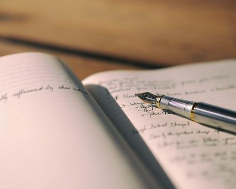 jurnal de carantină