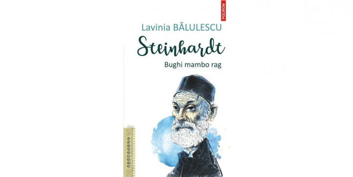 steinhardt-bughi-mambo-rag-biografie