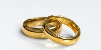 se pot organiza nunți