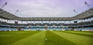 Astra FCSB
