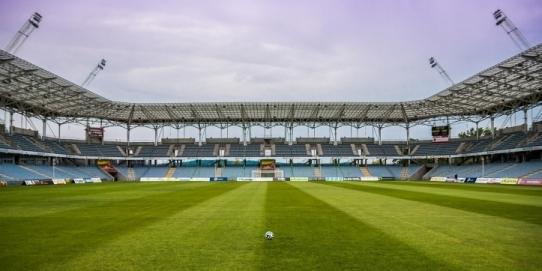 FCSB vs Astra Giurgiu: Ponturi Pariuri - 28.04.2019  |Astra- Fcsb
