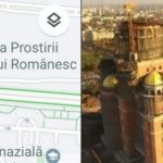 Catedrala Prostirii Neamului