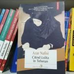 Citind Lolita în Teheran