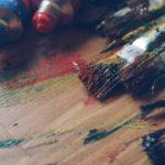 Discurs de înțeles artistul