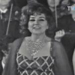 Gigi Marga