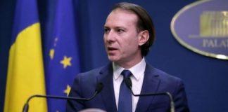 Ministrul de Finanțe