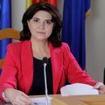 Monica Anisie