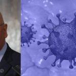 al doilea val de Coronavirus