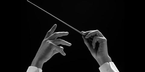 """programul online al Filarmonicii """"Enescu"""""""