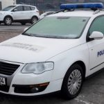 Ziua poliției de frontieră