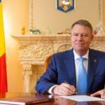 Klaus Iohannis își declară nemulțumirea