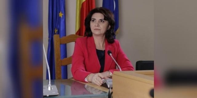 Ministrul Învățământului