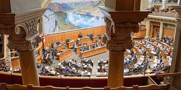 Proiectul de lege