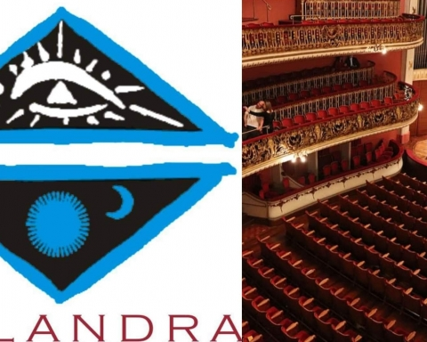 "Teatrul ""Bulandra"""