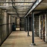 Penitenciarul Jilava