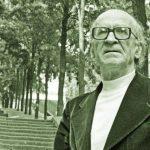 religie de la Mircea Eliade