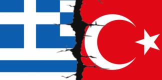 Grecia și Turcia