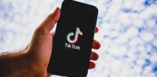 CEO-ul TikTok