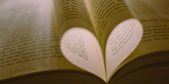 Doi poeți