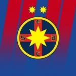 FCSB a învins Viitorul
