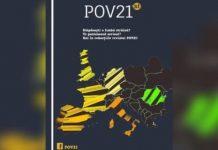POV21