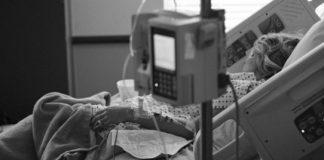 Șeful DSP Gorj a murit de COVID-19, aparatul de oxigen din ambulanță s-a stricat și a murit la spital