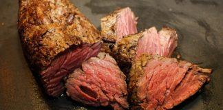 cea mai ieftină carne