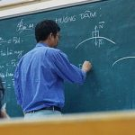 Profesorii fascinanți