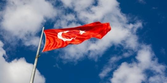 Tensiunile dintre Grecia și Turcia sunt în creștere