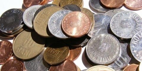 contribuția de asigurări sociale