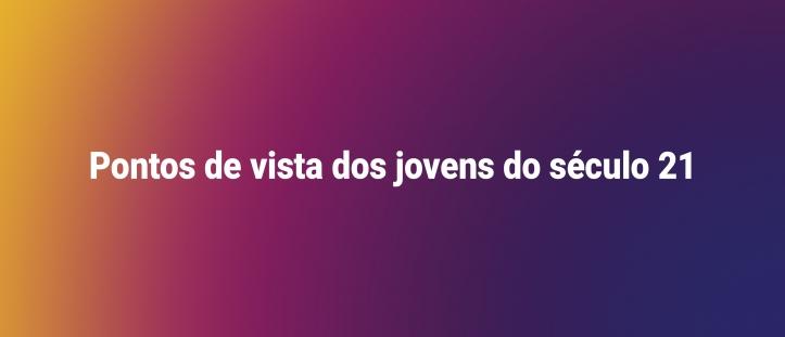 limba portugheză