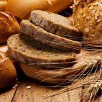 pâine din UE