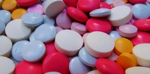 pilula contaceptivă