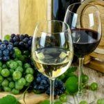 Vinul românesc