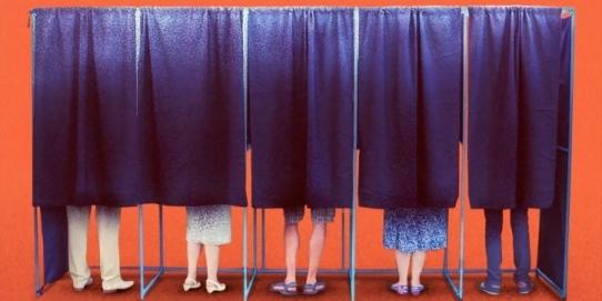 alegerile locale 2020