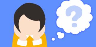anxietatea și depresia