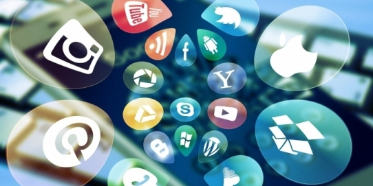 aplicații pentru mobil