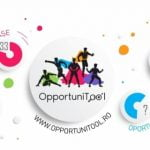 opportunitool