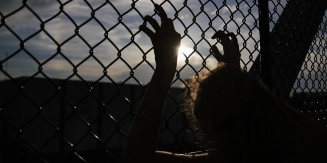 traficul de persoane