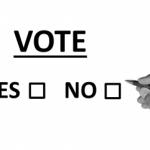 numărul voturilor