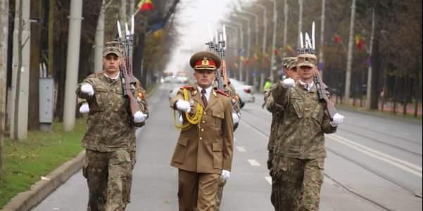 Ziua Armatei Române