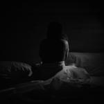 am fost abuzată sexual