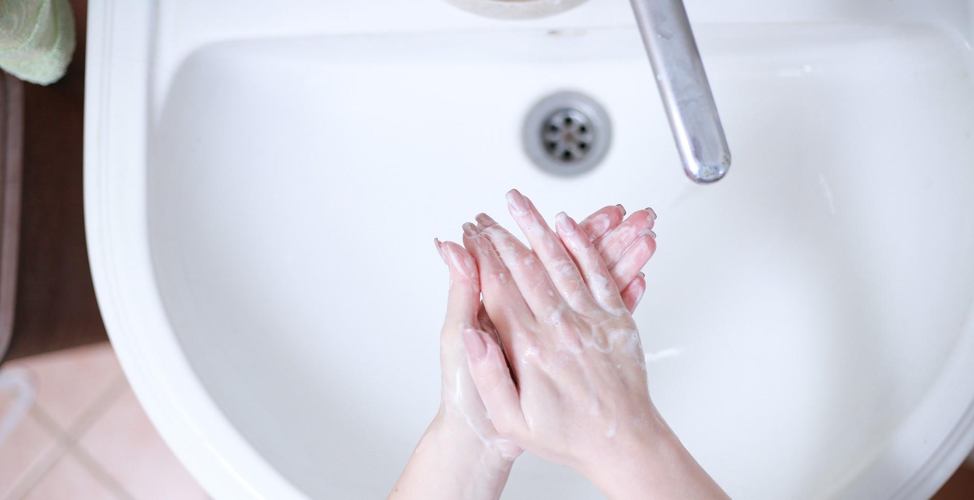apă și canalizare