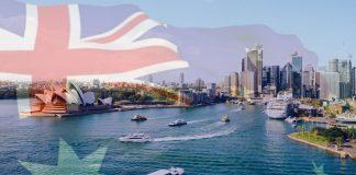 australia-tine-frontierele-inchise-si-in-2021