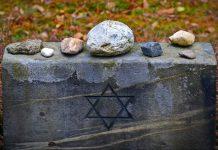 Supraviețuitori ai Holocaustului