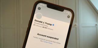 trump-blocat-permanent-pe-twitter