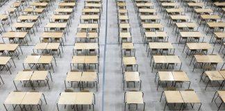 școlile-primare-iși-redeschid-porțile-in-majoritatea-landurilor-germane