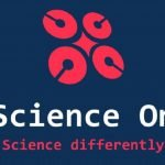 science-on